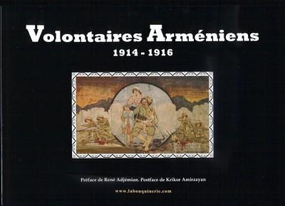 EODE-BOOKS - Armenie