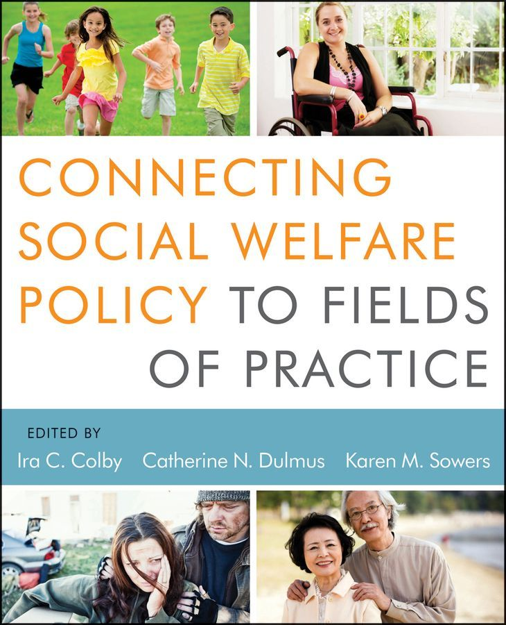 social policy and social programs Social policy is the overarching program that includes aging, education, health  and social welfare policy each area represents a major and enduring aspect of.