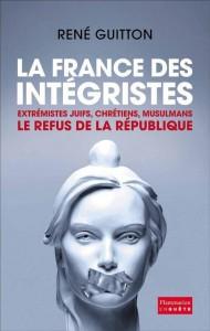 EODE-BOOKS - La France des intégristes