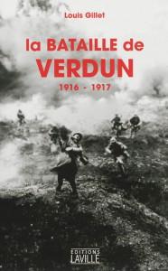 EODE-BOOKS - La bataille de Verdun