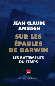 EODE-BOOKS - Sur les épaules de Darwin