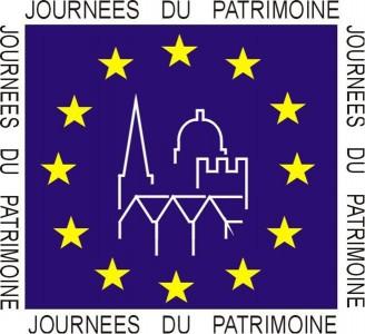SP - TEM posts - patrimoine wallon (2013 08 29)