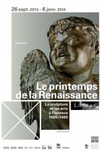 SP - TEM - Le Printemps de la Renaissance