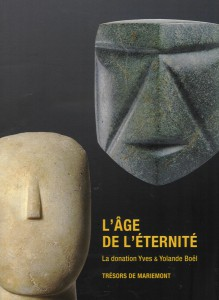 SP - TEM - catalogue- L'age de l'eternité 3