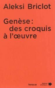 SP - TEM posts - BD Genèse des croquis (2013 09 18) (1)