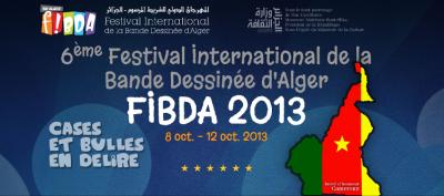 SP - TEM posts - BD fibda alger (2013 09 24)
