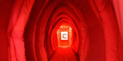 SP - TEM posts - CULTURE giant vagina (2013 09 01) jpg