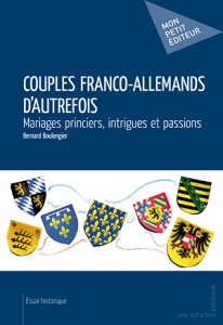 SP - TEM posts - Couples franco-allemands (2013 09 25)