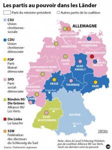 SP - TEM posts - ELECTIONS allemagne 2 (2013 09 23) (2)