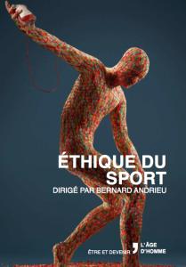 SP -TEM posts - LIVRE - Ethique du sport (2013 09 24)