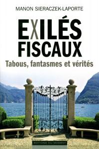 SP - TEM posts - LIVRE Exiles fiscaux (2013 09 27) (2)