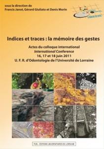 SP - TEM posts - LIVRE indices et traces (2013 09 29)