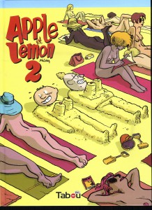 SP - TEM posts - BD apple & lemon (2013 10 12) (1)