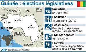 SP - TEM posts -  ELECTIONS GUINEE CONAKRY ( part 1)   (2)