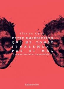 SP - TEM posts - LIVRE cette malediction (2013 10 14) (1)