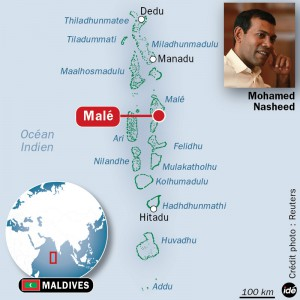 SP - TEM posts - elections news MALDIVES (2)