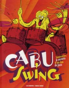 SP - TEM - BD Cabu Swing (2013 11 14) (1)
