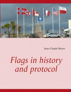 SP - TEM posts - LIVRE Flags in history (2013 11 16)