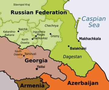 TEM posts - ANALYSIS islamist networks Russia (2013 10 24) (3)