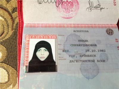 TEM posts - Djihadist attack in Volgograd (2013 10 23) (1)
