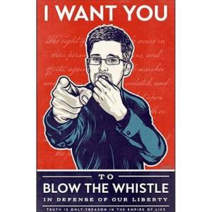 TEM posts - ACTU Snowden (2013 12 12) (1)