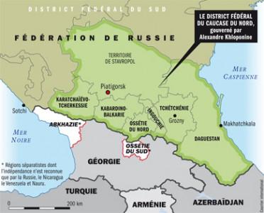 TEM posts - ACTU  attentat Volgograd (2013 12 30) (2)