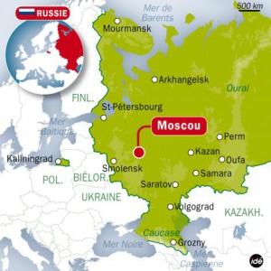 TEM posts - ACTU  attentat Volgograd (2013 12 30) (3)