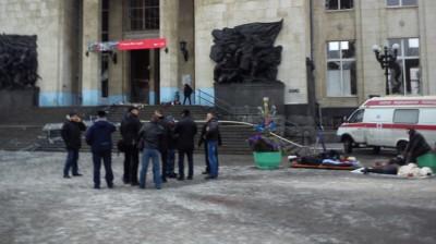 TEM posts - ACTU  attentat Volgograd (2013 12 30)