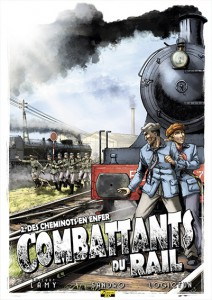 TEM posts - BD Combattants du Rail (2013 12 30) (1)