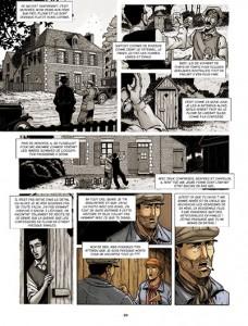 TEM posts - BD Combattants du Rail (2013 12 30) (2)