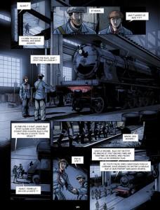 TEM posts - BD Combattants du Rail (2013 12 30) (3)