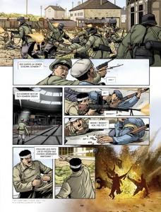 TEM posts - BD Combattants du Rail (2013 12 30) (6)