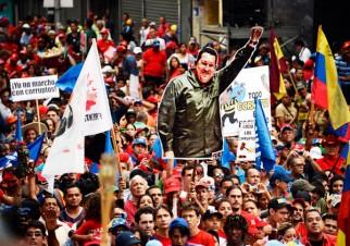 TEM posts - ELECTIONS VENEZUELA MUNICIPALES 1 (2013 12 11)   (1)