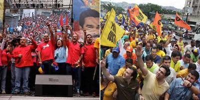 TEM posts - ELECTIONS VENEZUELA MUNICIPALES 1 (2013 12 11)   (2)