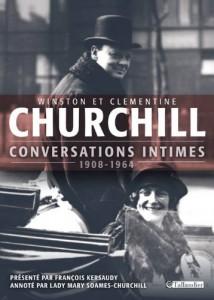 TEM posts - LIVRE Churchill (2013 12 04) 1