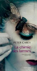 TEM posts - LIVRE La chimie des larmes (2013 12 24) (1)