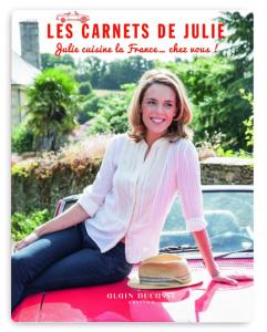 TEM posts - LIVRE Les Carnets de Julie (2013 12 13) (1)