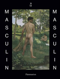 TEM posts - LIVRE Masculin (2013 12 26) (1)