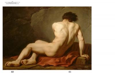 TEM posts - LIVRE Masculin (2013 12 26) (3)