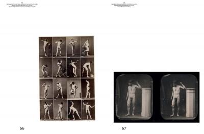 TEM posts - LIVRE Masculin (2013 12 26) (4)