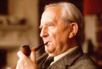 TEM posts - Tolkien and the Nazis (2013 12 26) ENGL
