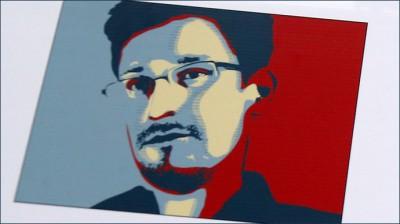 TEM - posts - ACTU Snowden (2014 01 23)