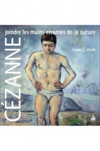 TEM - posts - BEAU LIVRE Cezanne (2014 01 24) (1)