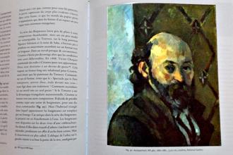 TEM - posts - BEAU LIVRE Cezanne (2014 01 24) (2)
