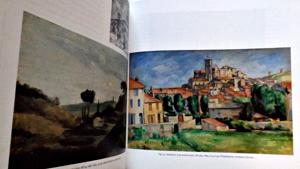 TEM - posts - BEAU LIVRE Cezanne (2014 01 24) (3)