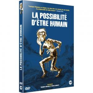 TEM - posts - DVD La possibilite (2014 01 22) (1)