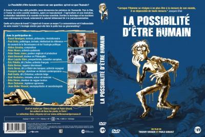 TEM - posts - DVD La possibilite (2014 01 22) (2)