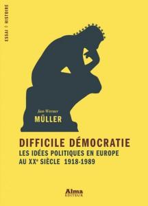 TEM - posts - ESSAI Difficile Démocratie (2014 01 08) (1)