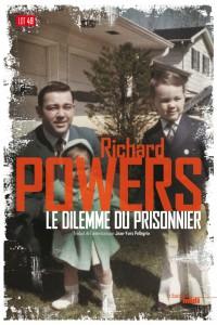 TEM - posts - LIVRE Le Dilemme du prisonnier (2014 01 26) (1)