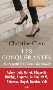 TEM - posts - LIVRE Les conquerantes (2014 01 23) (1)